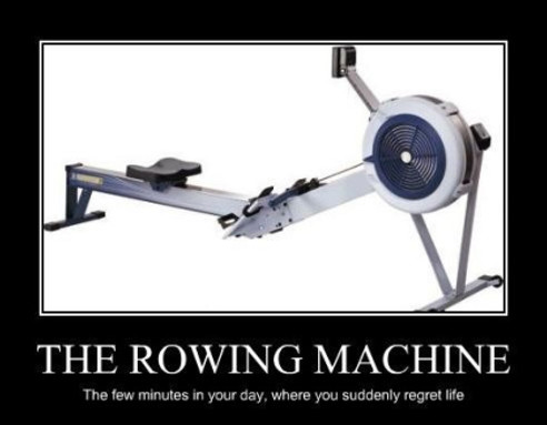 rowing-machine-meme