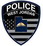 WJPD%20Patch-Current_edited.jpg