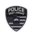 WJPD Patch No Background.png