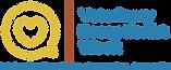 Veterinary Receptionist Week Logo