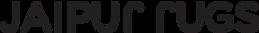 jaipur-rugs-logo.png