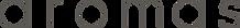 logo-aromas.png