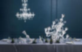 ruinart-bouquet-de-champagne-marteen-baa