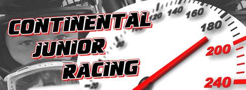 Jeugdklassen Autocross-Speedway