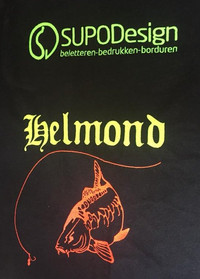 Supodesign  - Helmond