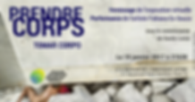 PRENDRE CORPS - Banner - FB1.png