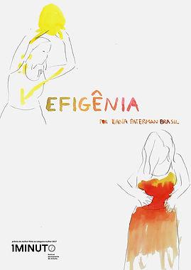 cartaz-efigenia-2.jpg