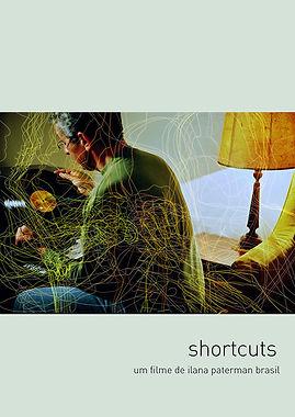 cartaz-shortcuts.jpg