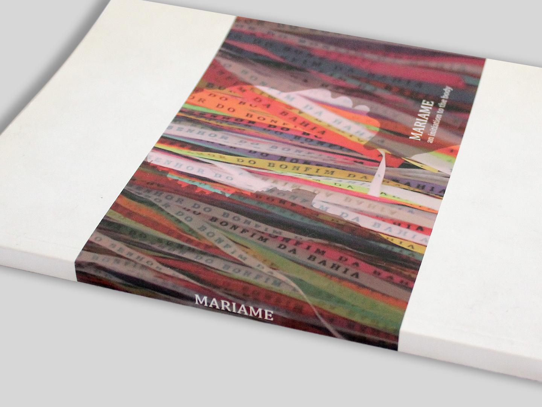 mariame2