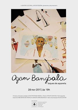 cartaz-bangbala.jpg