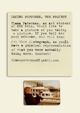 cartaz-taking.jpg