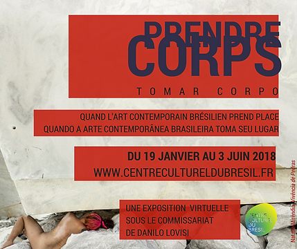 PRENDRE CORPS - Poster FB1 -.png