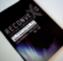 reco1.jpg