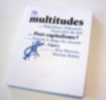 multi1.jpg