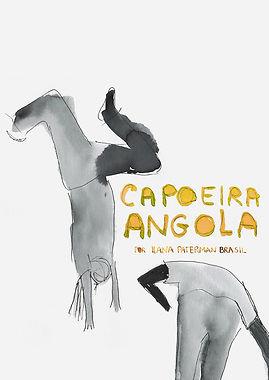 cartaz-capoeira.jpg