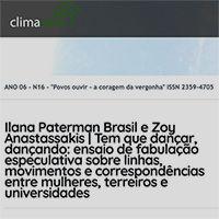 climacom.jpg