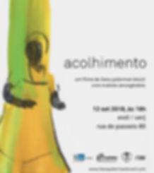 cartaz-acolhimento2b.jpg