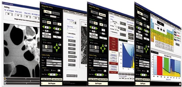 EMSpectro_big.jpg