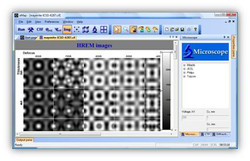 multislice_view.jpg