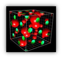 3d_density.jpg