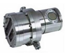 FastScan-F114NX.jpg