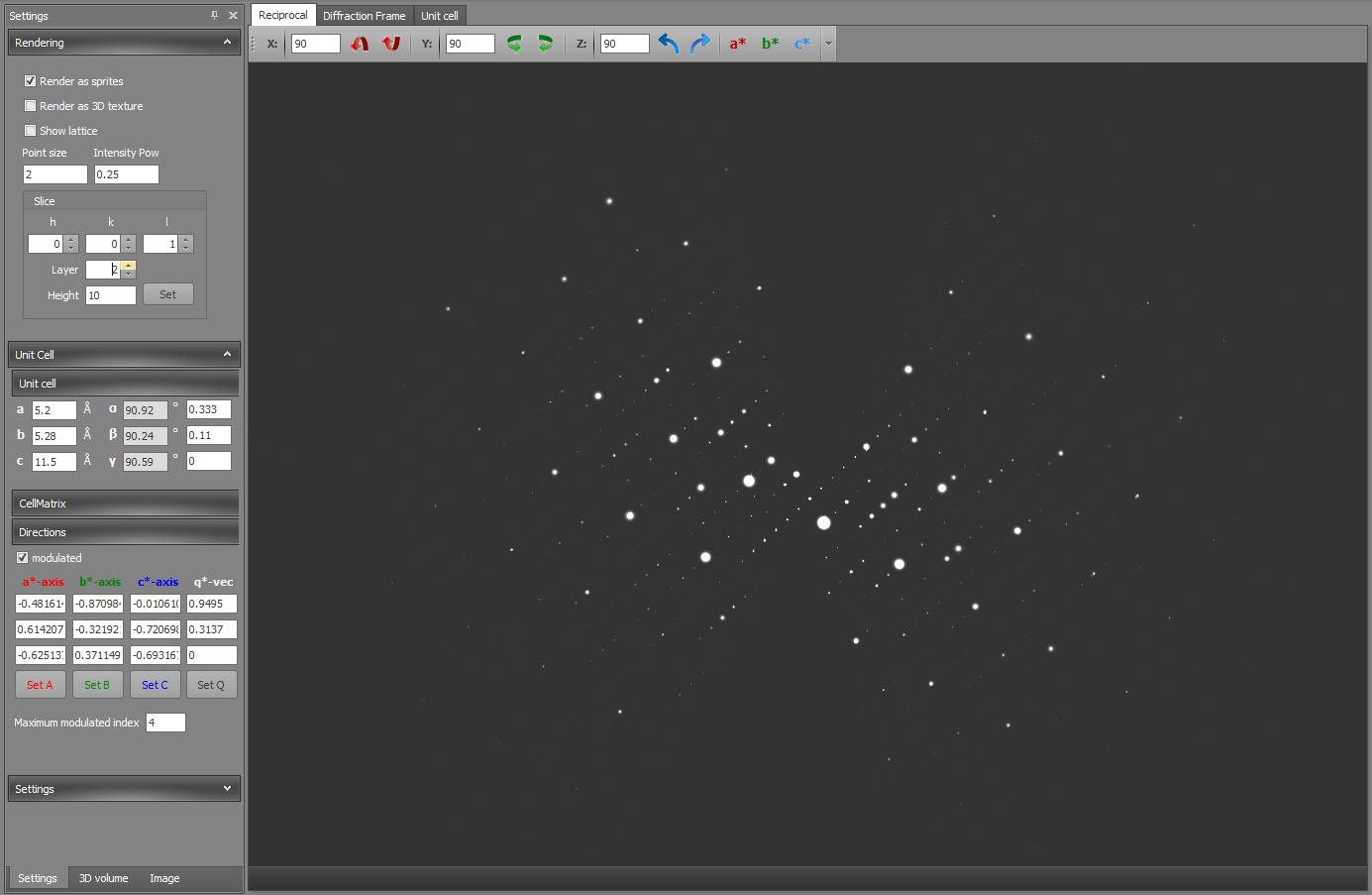 screen-001-n2.jpg