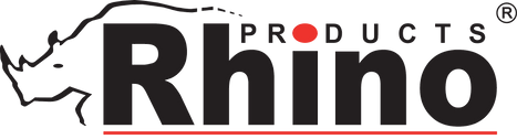 RhinoProducts-logo -transparent.png