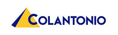 COLANTONIO LOGO (1).jpg