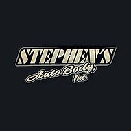 Stephens Auto Body LOGO (1).jpg