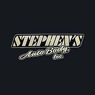 Stephens Auto Body LOGO (1).jpg