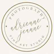 Adrienne Jeanne Photography.jpg