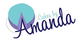 Cakes by Amanda.jpg