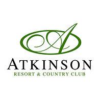 Atkinson Logo.jpg