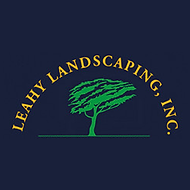 Leahy Landscaping.png