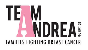 Team Andrea_Logo with tagline.jpg
