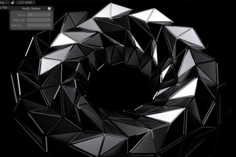 triangulations%25201_edited_edited.jpg