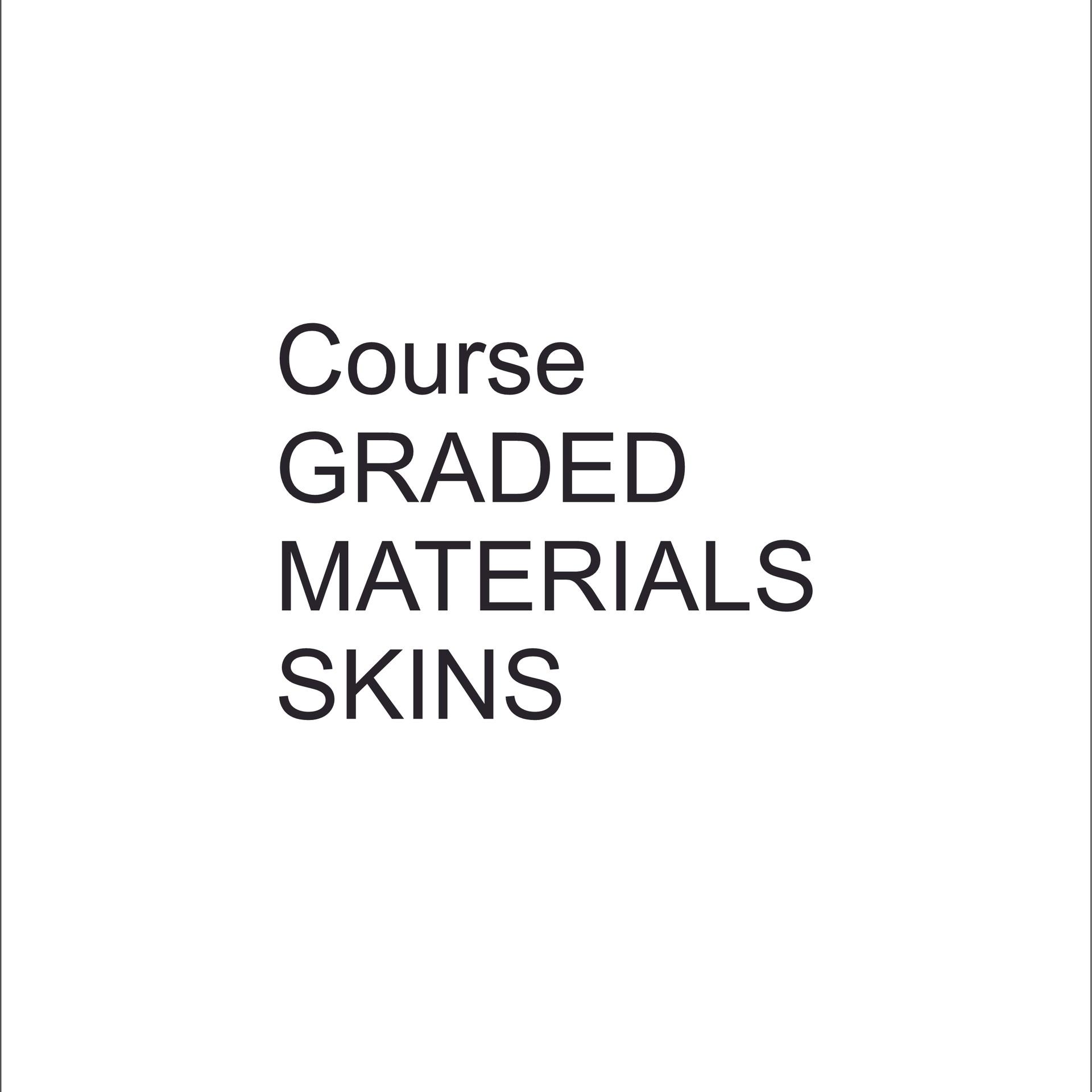graded materials.jpg
