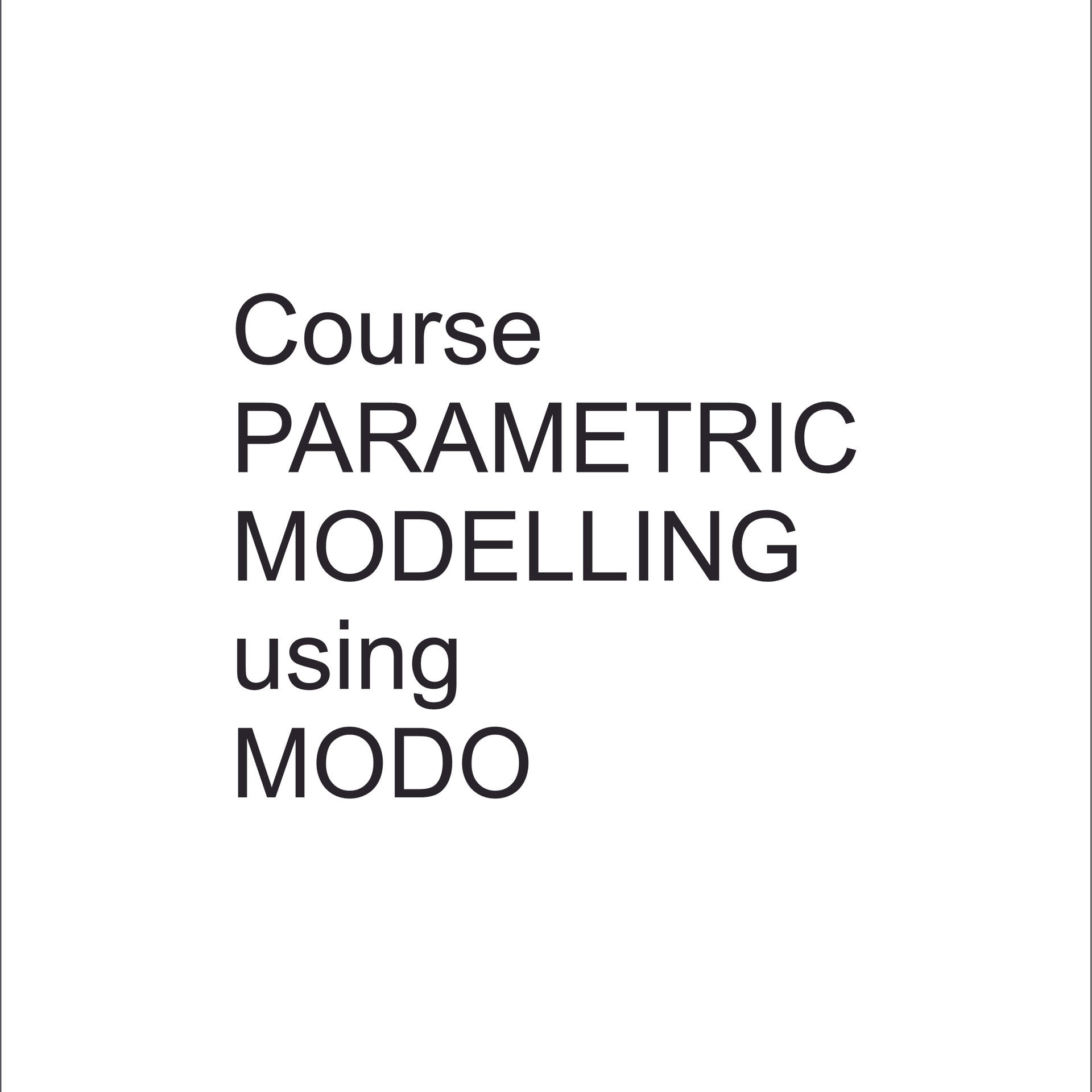 parametric using modo.jpg