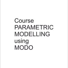 parametric using modo.jpg