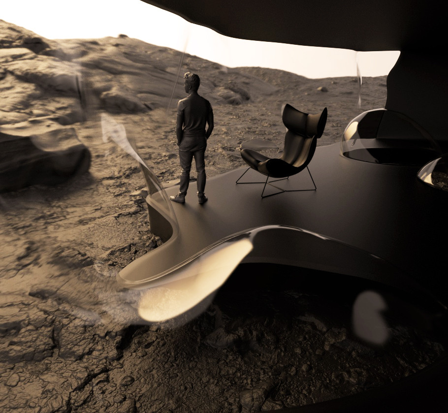 interior mars ret 4.jpg