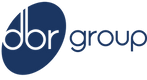 dbrgroup_logo.webp