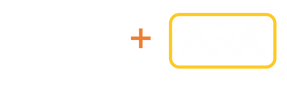 JS ARA Landing Page Logo .png