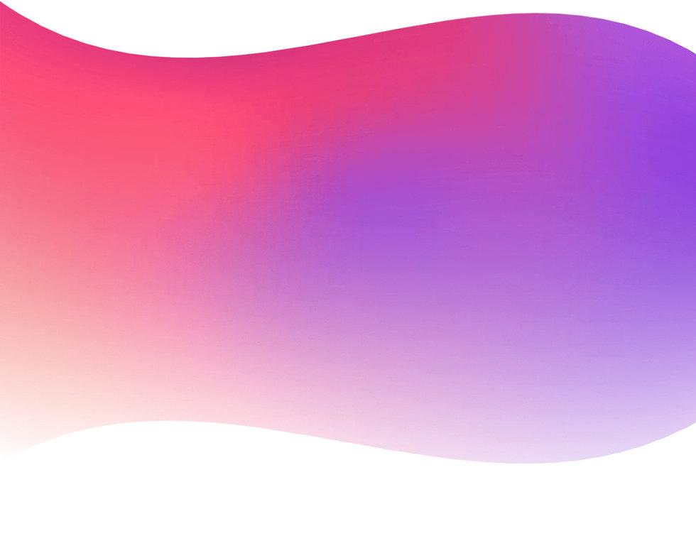Second background gradient.jpg