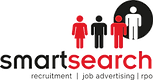 smart-search-logo.webp