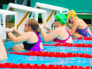 Indoor Vs Outdoor Swimming