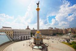 Kyiv.jpg