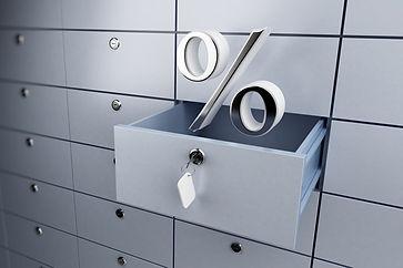 Deposit cell.jpg