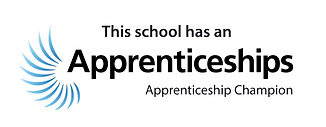 Apprenticeships.png
