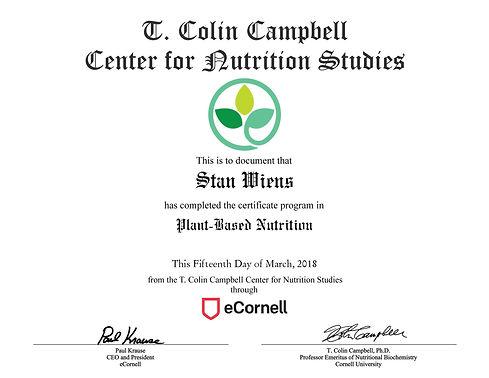 Nutrition Certificate.jpg