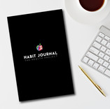Habit-Journal-Cover.jpg
